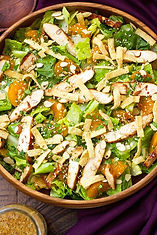 Asian-Sesame-Chicken-Salad-82.jpg