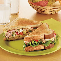 spicy-tuna-sandwiches-recipe.jpg