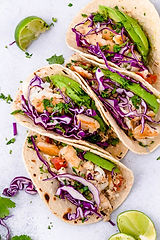 fish-taco-5.jpg