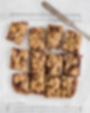 Chewy-Date-Oatmeal-Bars.jpg