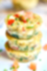 Healthy-Egg-Muffin-Cups-Show-Me-the-Yumm