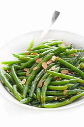 Sesame-Ginger-Green-Beans-a-fast-side-di