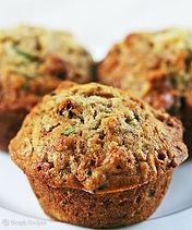 zucchini-muffins-vertical-a-640.jpg