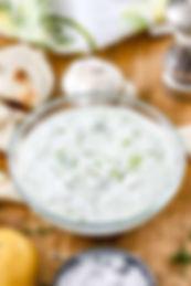 greek-tzatziki-yogurt-cucumber-dip-2.jpg