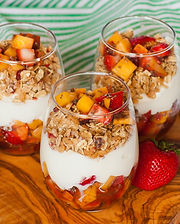 Peach-Fruit-Parfait.jpg