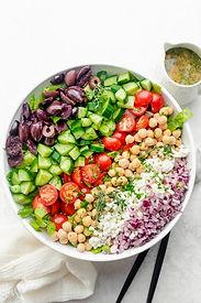 Mediterranean-Chopped-Salad-5.jpg