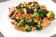 chinese-chicken-with-broccoli.jpg