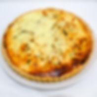 Mushroom-and-Ricotta-Cheese-Tart-1.jpg