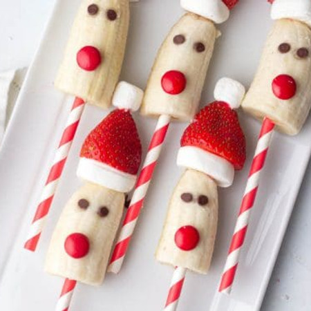 Holiday Weekend Cooking Workshop For Kids (Ages 5-10)