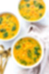 Instant-Pot-Golden-Turmeric-Lentil-Soup-