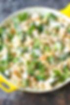 Chicken-and-Broccoli-AlfredoIMG_2083.jpg