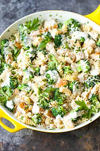 Chicken-and-Broccoli-AlfredoIMG_2083.jpg