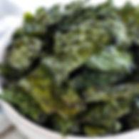 kale-chips-9-1200.jpg