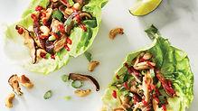 mushroom-cashew-lettuce-wraps.jpg