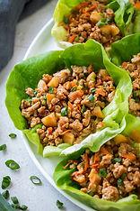 lettuce-wraps-16.jpg