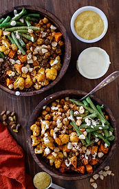 Roasted_cauliflower_sweet_potato_chickpe