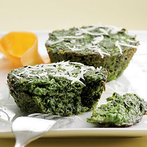 spinach cakes.jpg