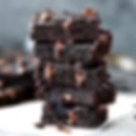 Monique-Black-Bean-Brownies-2-1.jpg
