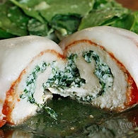 chicken-rollatini-with-spinach-alla-parm