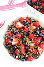 Berry-Quinoa-Salad-5.jpg