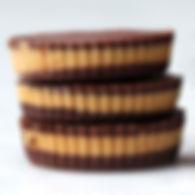 BFV14244_Chocolate_Peanut_Butter_Cups_FB