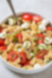 caprese-pasta-salad-7.jpg