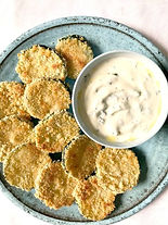 Baked-Zucchini-Chips-f-1.jpg