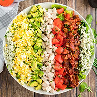 cobb-salad-680.jpg