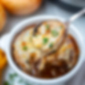 Pressure-Cooker-French-Onion-Soup-Recipe