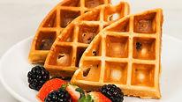 protein-powder-waffles.jpg
