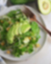protein-greens-salad-resized-2.jpg