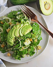 protein-greens-salad-resized-2.jpg