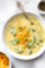 Broccoli-Cheese-and-Potato-Soup-foodiecr