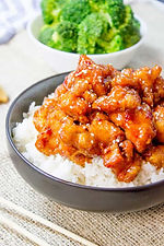 General-Tsos-Chicken-2-680x1020.jpg