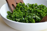 simple-kale-salad-feature-1024x683.jpg