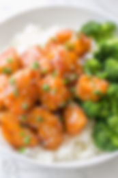 Sweet-and-Sour-Chicken-13.jpg
