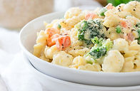 veggie-lovers-stovetop-mac-and-cheese-66