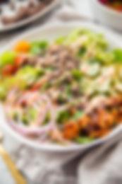 burgerbowl.jpg
