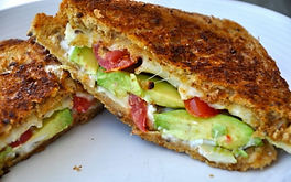 avocado_tomato_grilled_cheese_sandwich_h