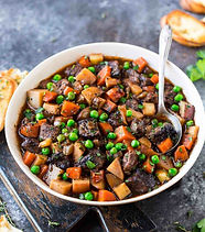 Crock-Pot-Beef-Stew-Recipe.jpg