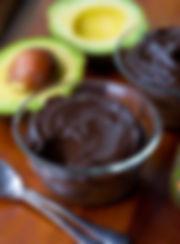 Chocolate-Avocado-Mousse-Recipe.jpg