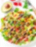 Skinny-Taco-Salad-recipe.jpg