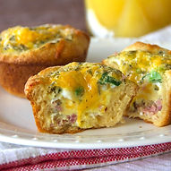 ham-and-cheese-egg-cups.jpg