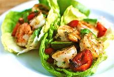 Spicy-Shrimp-Lettuce-Cups-Bev-Cooks-Fina