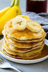 banana-pancakes-4.jpg