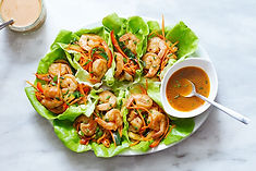 shrimp-lettuce-wraps-recipe.jpg