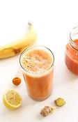 AMAZING-7-ingredient-Carrot-Ginger-Turme
