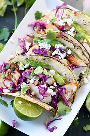 Easy-and-Healthy-Grilled-Fish-Tacos.jpg