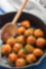 firecracker-chickpea-meatballs-3-of-6.jp