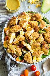 crispy-chiclen-salad-6.jpg